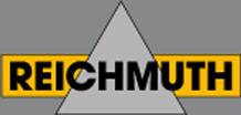 Reichmuth 2